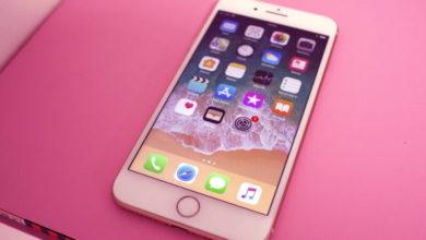 Photo of الأسباب التي تدفعك إلى شراء iPhone 8 بدلاً من iPhone X