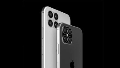 Photo of iPhone 12 موعد الاطلاق المتوقع وأهم المواصفات