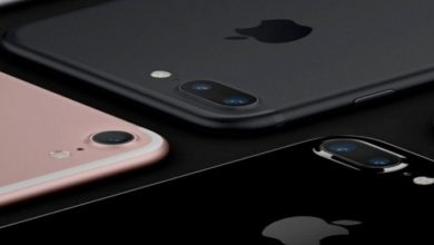 Photo of أهم مشاكلiPhone7 وحلولها