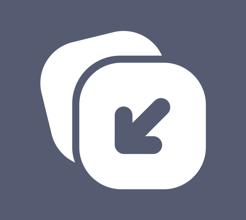 """Photo of تطبيق """" أخبار التطبيقات """""""