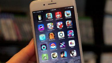 Photo of أفضل 10 ألعاب لجهاز ايفون