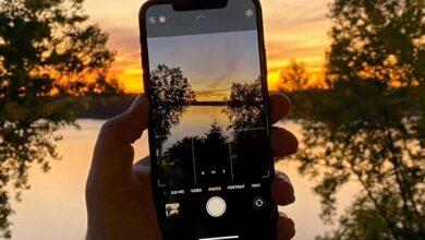 Photo of طريقة تعديل و  تحرير مقاطع الفيديو في هاتف ايفون