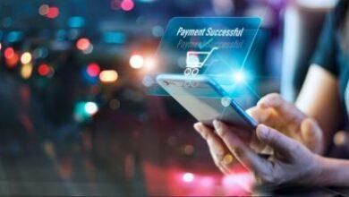التطبيقات لإرسال الأموال واستلامها على iPhone وAndroid