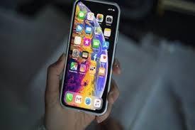Photo of كيف تمسح بياناتك من هاتفك الايفون قبل بيعه أو التخلي عنه
