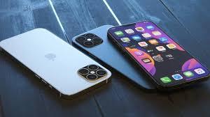 مواصفات وسعر iPhone 13