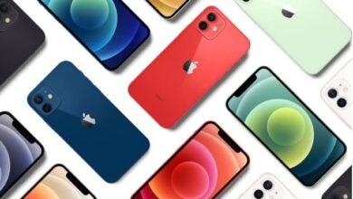 تفوقت شركة ِِAppleعلى Samsung