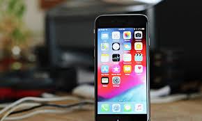 طريقة تسريع جهاز iPhone