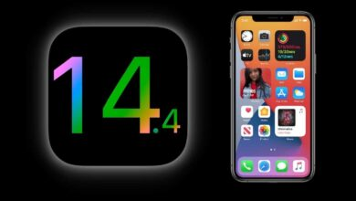 The best features of iOS 14.4