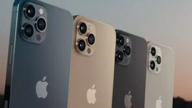 كيف تعرف طراز iPhone الخاص بك بثلاث طرق مختلفة
