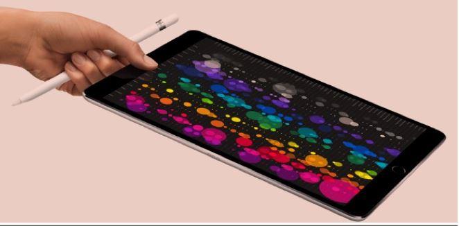 أفضل 10 ألعاب iPad لـ Apple Pencil