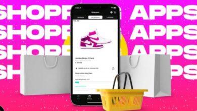 أفضل 15 تطبيق تسوق لأجهزة iPhone وiPad في عام 2021