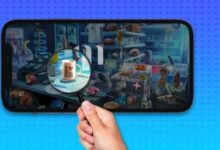أفضل ألعاب الكائنات المخفية لأجهزة iPhone وiPad في عام 2021