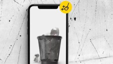 أفضل تطبيقات تنظيف iPhone في عام 2021