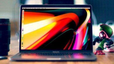 كيفية تنزيل وتثبيت macOS Big Sur 11.4 beta 1 على جهاز Mac الخاص بك