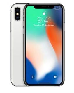 مميزات وعيوب iPhone X من Apple