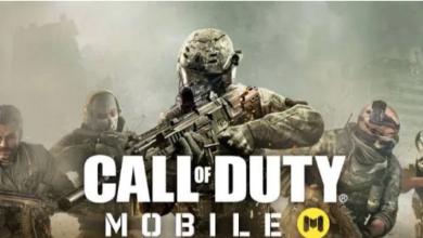 أفضل ألعاب عالية الجرافيكس لأجهزة iPhone 11 و11 Pro و11 Pro Max