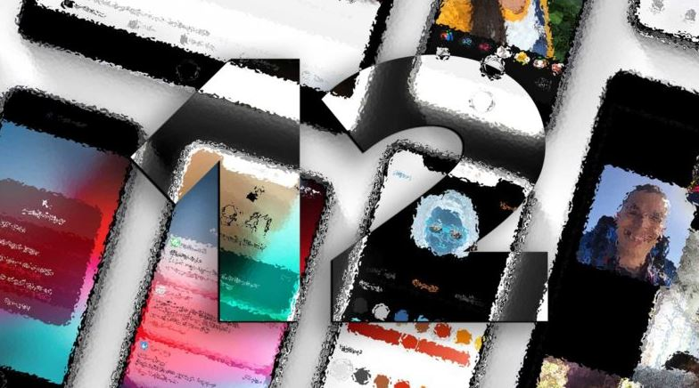 ميزات نظام التشغيل iOS 12 ستكون متحمسًا لها