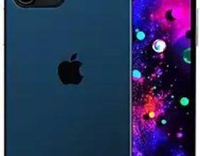 المواصفات العامة و سعر لهاتف Apple iPhone 12S المتوقعة