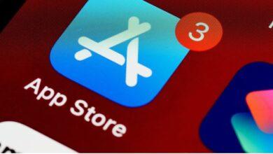 6 تطبيقات iPhone تم التغاضي عنها والاستخفاف بها طورتها Apple