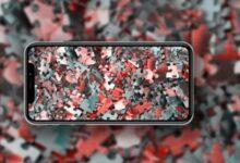 أفضل ألعاب الألغاز لأجهزة iPhone و iPad في عام 2021