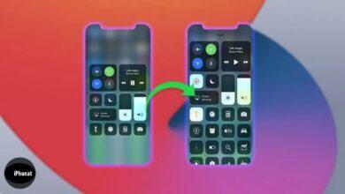 كيفية استخدام مركز التحكم على iPhone (الدليل النهائي)