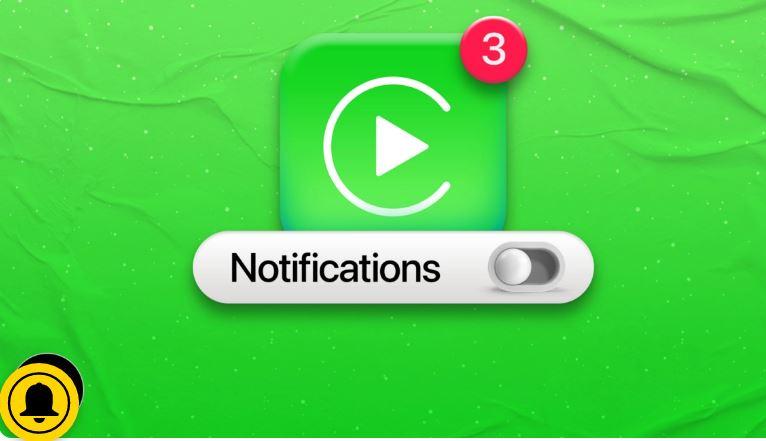 كيفية إيقاف تشغيل إشعارات التطبيق في Apple CarPlay