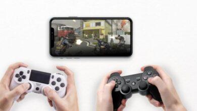 أفضل الألعاب متعددة اللاعبين لأجهزة iPhone وiPad في عام 2021