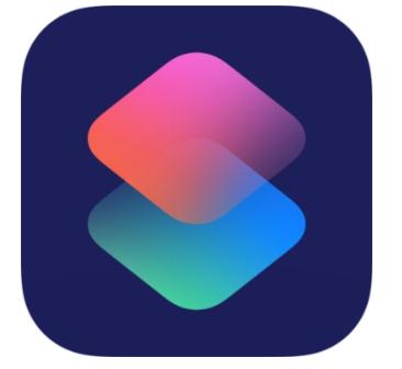 أفضل 7 اختصارات Siri للتصوير الفوتوغرافي على iPhone