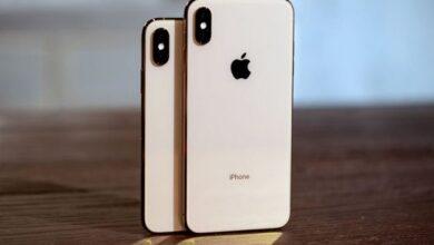 أفضل 15تطبيق iPhone X لعام 2021 من Apple