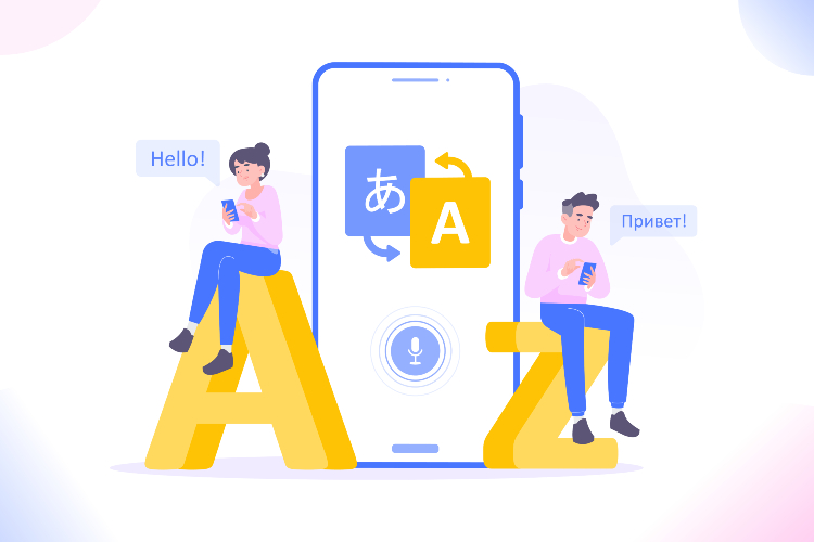 أفضل تطبيقات ترجمة بدون اتصال بالإنترنت لعام 2021