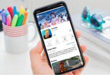 كيفية الحصول على Fortnite على iPhone حتى لو لم تلعبها مطلقًا