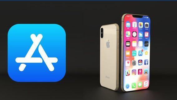 أهم الأسباب لمشكلة تطبيقات iPhone الخاصة بي في الانتظار أو عالقة وإصلاحها