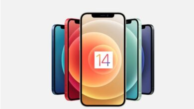 iOS 14.7 أهم ما يحتويه آخر تحديث لـ iPhone