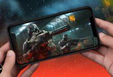 7 ألعاب بديلة لـ PUBG لأجهزة iPhone وiPad