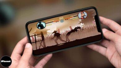 أفضل ألعاب RPG لأجهزة iPhone وiPad في 2021