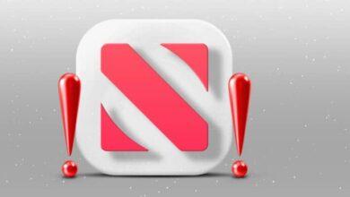 إصلاح تطبيق Apple News الذي يتعطل باستمرار على iPhone وiPad