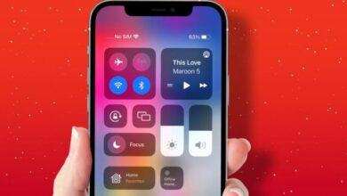 أفضل تطبيقات مشغل الموسيقى لأجهزة iPhone وiPad في عام 2021
